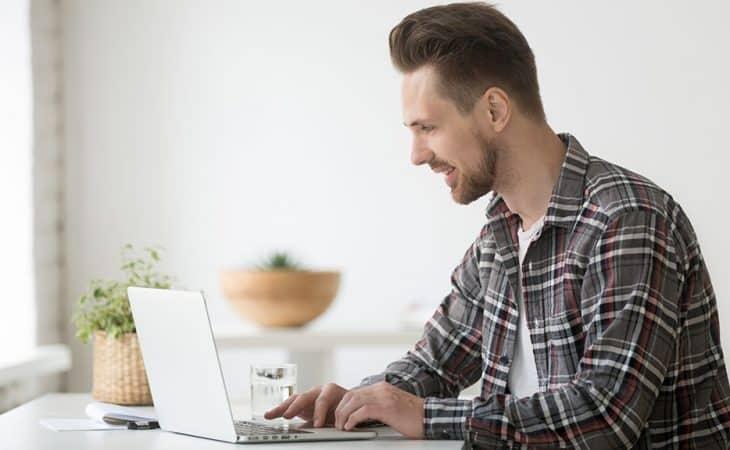 Déclarer ses revenus - Micro-entrepreneur