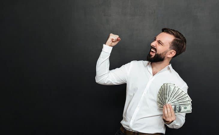 Renégocier son salaire - Quand et pourquoi ?