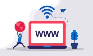 Pourquoi créer un site internet entreprise
