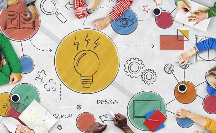 Brainstorming - Les techniques efficaces