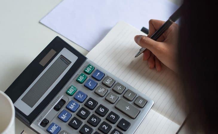 CFE - Cotisation Foncière des Entreprises