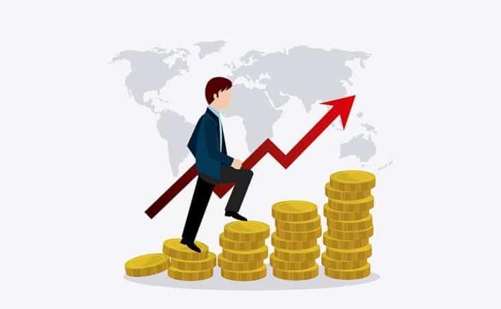 Négocier augmentation de salaire