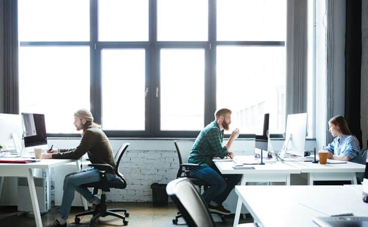 Open space - avantages, inconvénients et conseils pratiques