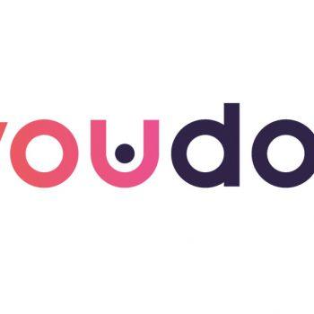 Youdot - Acheter un nom de domaine expiré