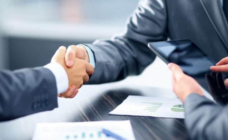 Les aides financières pour la création d'entreprise