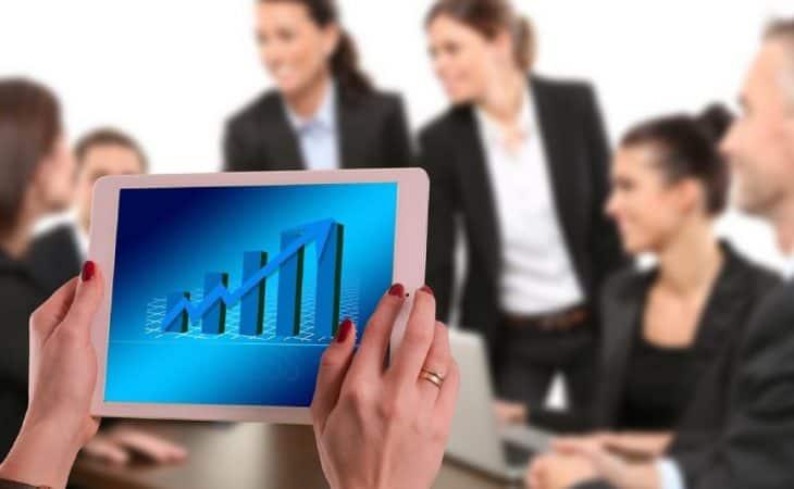 Augmenter la valeur d'une entreprise