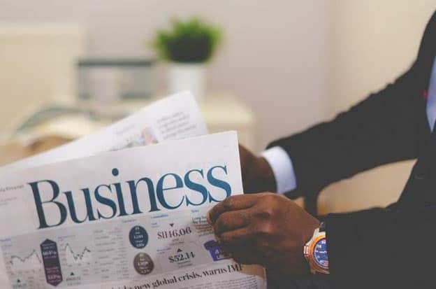 Banque pour auto-entrepreneurs