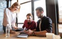 renforcer le lien entre salariés