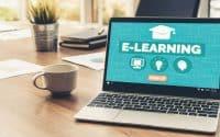 avantages des formations en ligne