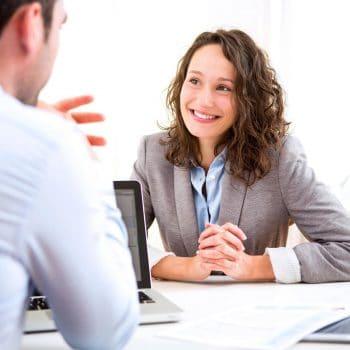 7 questions entretien embauche
