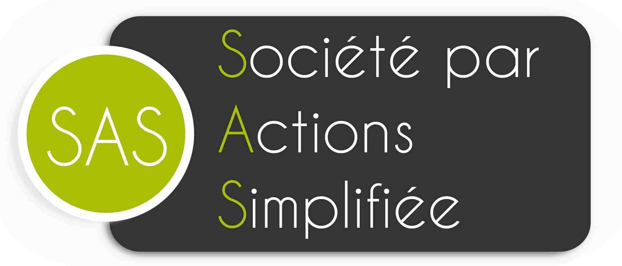avantages et inconvenients de la Société par Actions Simplifiée