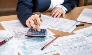 fiscalite cession entreprise