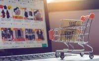 Outils pour créer une boutique en ligne