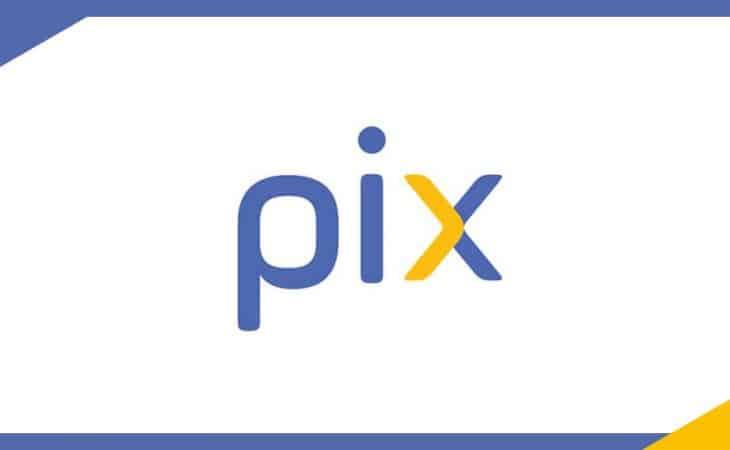 PIX - Plateforme d'évaluation des compétences numériques