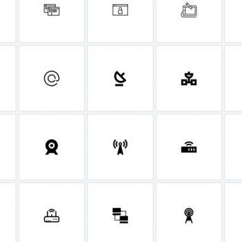 sites pour telecharger gratuitement icones professionnelles