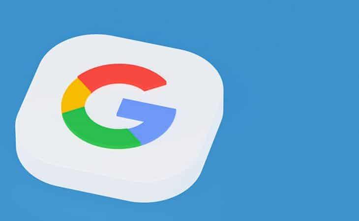 Bien référencer son site d'entreprise sur Google