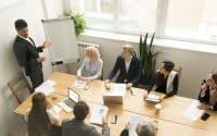 Un employeur peut-il refuser une demande de CPF ?