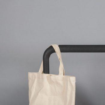objets publicitaires pour clients