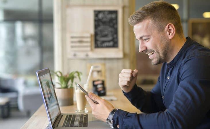 outils web entrepreneur
