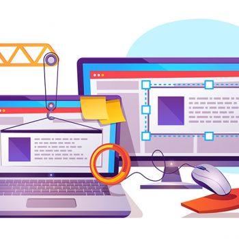 Aides à la digitalisation des entreprises