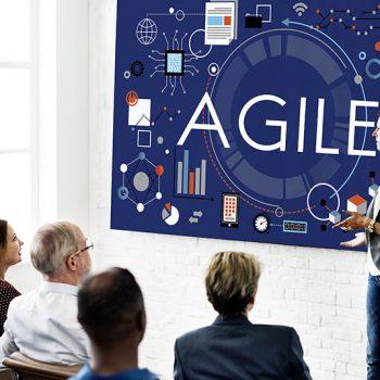 Gestion de projet Agile